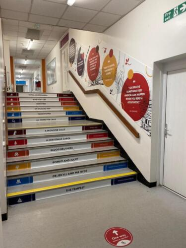 Netherhall Learning Campus1