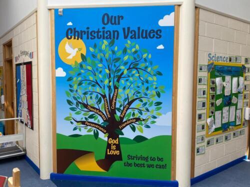 St Botolph's Primary School2