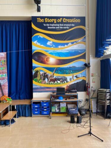 St Botolph's Primary School6